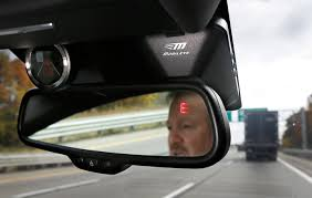 Tesla Is Losing The Supplier Of Autopilot's Brain - MIT Technology ... A Columbus Ga Vehicle Dealer Sons Chevrolet Near Fort Benning 2010 Used Jeep Wrangler Unlimited 4wd Bacon Auto Ranch In Athens Tx Serving Tyler Buick And New Mirror Glass With Backing Heated 0409 Mazda 3 6 Passenger 2014 Amazoncom Dorman 56308 Fordlincoln Driver Side Heated Power Ellensburg Vehicles For Sale Truck Mirrors Sce Video Manual Youtube Fit System 30194 Replacement Preowned 2015 Sport Convertible 19922002 Chevrolet Truck Pickup Full Size Flat