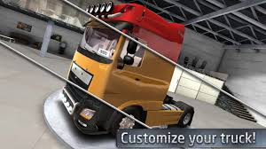 Euro Truck Driver (Simulator) #Games#Marusac#Simulation#ios | Game ... American Truck Simulator Scania Driving The Game Beta Hd Gameplay Www Truck Driver Simulator Game Review This Is The Best Ever Heavy Driver 19 Apk Download Android Simulation Games Army 3doffroad Cargo Duty Review Mash Your Motor With Euro 2 Pcworld Amazoncom Pro Real Highway Racing Extreme Mission Demo Freegame 3d For Ios Trucker Forum Trucking I Played A Video 30 Hours And Have Never