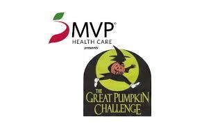 Great Pumpkin 10k Louisville by 14 Great Pumpkin 10k 2017 Vintage Woman Rower T Shirts