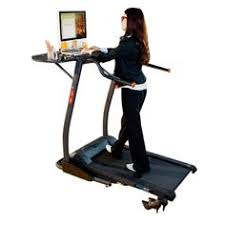 Surfshelf Treadmill Desk Australia by A Growing Number Of Americans Are Standing Walking And Even
