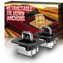 100 Truck Tie Down Shop Archives Tigeracing S Retractable Anchors