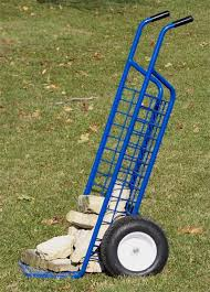 Brute 65 Landscape Hand Truck.Hand Trucks R Us Brute 65 Landscape ... Hand Trucks R Us Little Giant Cushion Load Platform Cart Item 2 Wheeled Best 2017 Harper Wheels Seemly Magliner Alinum Moving Boxes And Rwm Collapsible Truck Ptca Creative Plant Dolly Black Home Depot To Gorgeous Top 11 2019 Reviews Editors Pick Myhandtruck 1000 Lb Capacity Convertible Truckgmk16ua4 The Dutro Folding Dollies For Ipirations 15 Milwaukee W 27 Nose Lb