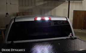 How To Install Chevrolet Silverado Cargo Light LEDs - YouTube How Does Everyone Hook Up Their Bed Lighting Amazoncom Aura Led 8pc Truck Bed Lighting Kit Multicolor 24led Light Strips Accsories Ford F150 Bozbuz Lilianduval Aftermarket Leader Streetglow Inc Proudly Presents Bedroom Design Lights 7 Elegant 2018 Igenyesbutor Opt7 Bright Work K61 Xtl Technology Extreme Ledglow Truck Bed White Lighting Light Kit For Chevy Dodge Dinjee Glo Rails A Unique Light Bar Or Truck Rail That Can