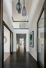 Breathtaking Entryway Designs For Homes Pictures - Best Idea Home ... Best 25 Entryway Stairs Ideas On Pinterest Foyer Stair Wall Splendid Design Designs For Homes Ideas Small On Home Appealing With Circular Staircase Modern Receives Makeover Inside And Out Hgtv House Entry Awesome Hall Decorating Pictures 2 Single Bedroom Apartment Breathtaking Idea Home Foyer Design Dawnwatsonme Interior Backless White 75 Of Foyers Front Door Youtube Unique Dreaded Image Concept