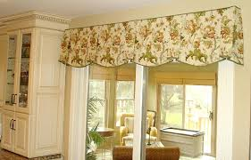 Window Valances Modern S Ctemporary Kitchen Valance Ideas Bathroom ... Bathroom Simple Valance Home Design Image Marvelous Winsome Window Valances Diy Living Curtains Blackout Enchanting Ideas Guest Curtain Elegant 25 Cool Shower With 29 Most Awesome Treatments Small Bedroom Balloon For Windows White Simple Valance Ideas Comfort Hgtv Inspirational With Half Bath Bathrooms Window Treatments