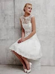 From Sheer Maxi Dresses To Rib Knit Midi And More Weve Got You Covered Can Share These Short Rustic Wedding