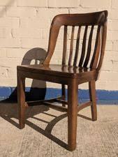 bentwood original antique furniture ebay