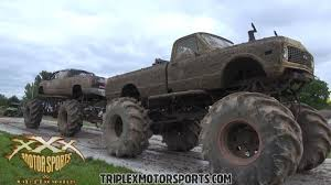 100 Tug A Truck Gas Vs Diesel In The Ultimate O War Battle