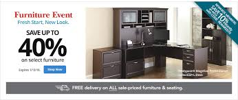 office depot officemax office supplies and furniture