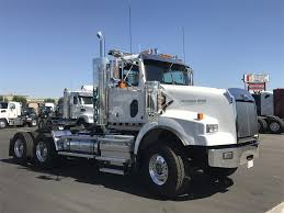 2019 Western Star 4900sa, Fresno CA - 122787069 ... 2019 Mack Anthem Clarksville In 5000990777 Dump Truck Hits Kills Man Pushing Disabled Car In Hillsborough Custom Truck Lifting And Performance Sports Cars Tampa Fl Food Dream Finally Up Running Tbocom Towing Lakeland I4 Mobile Repair Trucking Demolition Dumpster Rentals Rv Parts Service Tractors Big Rigs Heavy Haulers For Sale Florida Ring Power Directions Bay Duty Recovery Dj Trucks Pinterest Dj Booth Services Tow Evidentiary Impounded Vehicles Car Suv Menu Jim Browne