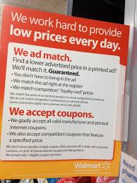 Michaels Coupon Match Policy - Trophy Nissan Oil Change Coupons Michaels Art Store Coupons Printable Chase Coupon 125 Dollars 40 Percent Off Deals On Sams Club Membership 2019 Hobby Stores Fat Frozen Coupon 50 Off Regular Priced Item Southern Savers Black Friday Ads Sales Doorbusters And 2018 Entire Purchase Cluding Sale Items Free Any One At Check Your Team Shirts Code Bydm Ocuk Oldum Price Of Rollections