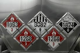 What Are Hazardous Materials? | Institute Of Hazardous Materials ... July 2013 Life And Real Estate On The Eastern Shore Of Virginia Shipping Dangerous Goods Ground Transport Guide Labelmaster From Hazmat J H Walker Trucking Thrift Oakland Container How Covenant Relies Teams For Its Edge Matrixtruckscom Your Best Cargo Partner Hazardous Materials Hauling Software Ticketwatch Jobs In San Antonio Tx Best Image Truck Kusaboshicom Transportation Driver Traing Awareness Poster Hazmat Placarding Tips 1 Youtube