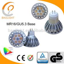 7 watt mr16 led bulb 50w mr16 gu10 halogen replacement frosted