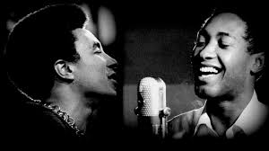 Greenwich Village Halloween Parade Youtube by The Music Of Sam Cooke U0026 Smokey Robinson New York Tickets N A At