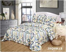 Oversized King Bedding Dimensions In Sophisticated Bed Quilts