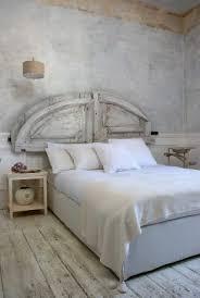 shabby chic schlafzimmer bilder und inspiration otto