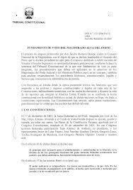 Carta De Poder Otorgada Entre Mercaderes Para Representarse En La