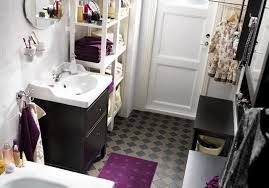 Ikea Bathroom Vanities Australia by Ikea Bathroom Vanities Australia Home Design Ideas