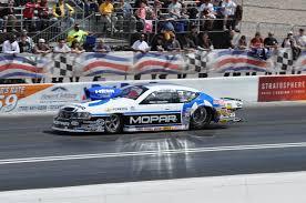 100 Big Truck Drag Racing Pro Stock Wikipedia