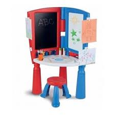 Step2 Art Easel Desk Toys by Art Easel Desk Step2 Uk A Manufacturer Of Quality Plastic Amazing