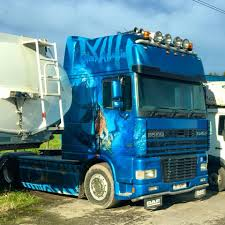 Pin By Romke Hoekstra On DAF/GINAF | Pinterest Pictures From Us 30 Updated 2112018 For Sale 1997 Freightliner 44 Century 716 Wrecker Tow Truck These Big Trucks Win Truck Show Awards Heres Why Tandem Thoughts 2015 Flatbed Hauling Salary And Wage Information Scania R500 V8 Hoekstra Zn Youtube Pin By Romke Hoekstra On Dginaf Pinterest Jb Hunts Shelley Simpson Is So Important To Trucking Manon New 2018 Freightliner Transportation Inc Volvo F 12 Ii 6x2 Topsleeper Met Gesloten Wipkar Van Bruntink In