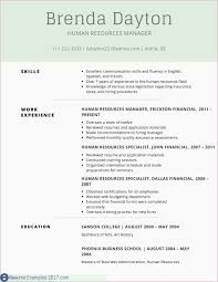 Indeed Resume Search By Name Indeed Free Resume Builder ... Lovely Indeed Com Rumes Atclgrain Advanced Job Search Techniques To Help You Plan Your Next Resume Youtube Free Should I Put My On Find How Use Indeeds Great Features The Right 3 Dynamic Generations For Jobs Infographic By Name Inventions Of Spring Things That Make Love Realty Executives Mi Invoice Cv Template Format Sponsor A On Indeedcom