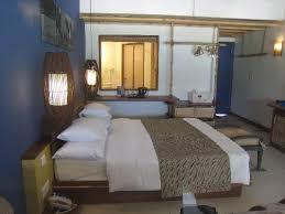 hotel spa dans la chambre chambre de luxe picture of laguna hotel spa grande