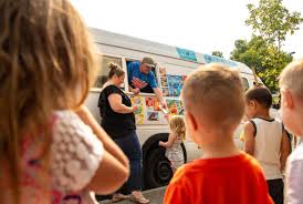 Ice Cream Truck - Topical Coverage At The Spokesman-Review Rc Ice Cream Truck Blue Car Van Lights Music Children Boy Girl 3 Sweetest Sound Ice Cream Truck Home Facebook Dog Hears Ice Cream Truck Coming Yells Before Sprting Stock Photos Images Alamy The History Of The In Toronto That Song Abagond An At Festival Spencer Smith Itinerant Street Vendor Sounds Summer Likethedewcom Fisherprice Wooden Toys Sweet 18m New Djf62 Mommy Blog Expert How To Make Kids School Homework Fun Win An Troy Tempest On Twitter No This Isnt Sound