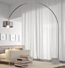 Bright Floor Lamp For Reading by Black Floor Lamps Contemporary Lamp World