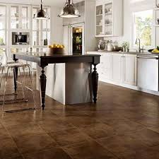 Armstrong Sheet Vinyl Floors