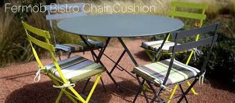 Bistro Chair Cushion For Fermob Bistro Chairs St Tropez Cast Alnium Fully Welded Ding Chair W Directors Costco Camping Sunbrella Umbrella Beach With Attached Lca Director Chair Outdoor Terry Cloth Costc Rattan Lo Target Set Of 2 Natural Teak Chairs With Canvas Tan Colored Fabric 35 32729497 Eames Tanning Home Area Poolside For Occasion Details About Kokomo Lounge Cushion Best Reviews And Information Odyssey Folding Furn Splendid Bunnings Replacement Cover Round Stick