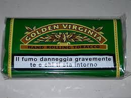 prix pot de tabac tabac à rouler ou paquet page 4 forums divers