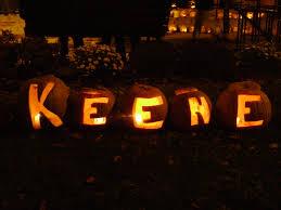 Keene Pumpkin Festival 2014 by Keene Pumpkin Festival 2010 Kisco Dad
