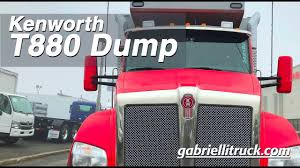 Kenworth T880 Tri-Axle Dump(AUTOMATIC) - YouTube Tri Axle Dump Truck Auction Automatic Used 2007 Peterbilt 357 Triaxle Alinum For Sale 551504 Ml Rubertonaquatex 2015 Peterbilt 367 Triaxle Dump Flickr Intertional Triaxle Hire Barrie Ontario Cobra Trailer American Simulator Hauling Sand Gravel Base Roads Demolition Rios Trucking Co Cdl Jobs Best 2018 2000 Mack Tandem Rd688s Trucks And Er Equipment Trucks Vacuum More Sale Ats Mods Kenworth T800 Update 16 Youtube Owner Operator Workowner New T880 Auto For
