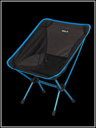 Big Agnes Helinox Chair One Camp Chair by Helinox Chair One Camp Chair Chair Home Furniture Ideas
