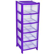 Sterilite Storage Cabinet Target by Drawer Remarkable 5 Drawer Plastic Storage Ideas Sterilite 5