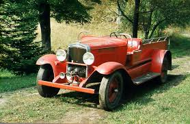 100 Antique Fire Truck For Sale WANTED Info About 1931 Chevrolet Cars