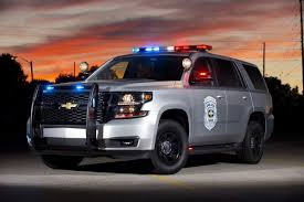 Why You Should Beg Your Chevy Dealer To Sell You This Police-Spec ... State Will Sell More Than 300 Trucks Cars Motorcycles In Public Master Trucks Old Police For Sale Page 0 Fringham Police Get New Swat Truck News Metrowest Daily Nc Dps Surplus Vehicle Sales Unmarked Car Stock Photos Images Southampton All 2017 Chevrolet Impala Limited Vehicles Sale Government Mckinney Denton Richardson Frisco Fords Pursuit Ranked Highest In Department Testing Allnew Ford F150 Responder Truck First New Used Dealer Lyons Il Freeway Bulletproof Police 10 Man Armored Swa Flickr Mall Is A Cherry Hill Dealer And Car