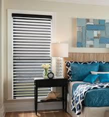 best 25 sheer shades ideas on pinterest sheer blinds bathroom