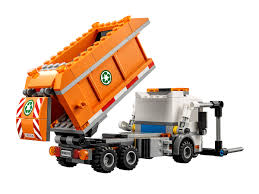LEGO City 60118 - Garbage Truck | Mattonito Lego City 4432 Garbage Truck In Royal Wootton Bassett Wiltshire City 30313 Polybag Minifigure Gotminifigures Garbage Truck From Conradcom Toy Story 7599 Getaway Matnito Detoyz Shop 2015 Lego 60073 Service Ebay Set 60118 Juniors 7998 Heavy Hauler Double Dump 2007 Youtube Juniors Easy To Built 10680 Aquarius Age Sagl Recycling Online For Toys New Zealand