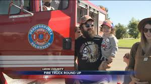 Leon County Hosts Its 19th Annual Fire Truck Round Up Resource Fair And Health Truck Roundup To Follow In Afternoon Food Trucks Miami New Times The Leading Ipdent News Source Porter Flea Market Es Kitchens Nominated For Best Of Award 806 Coming To Amarillo Power Wagon Vs F150 Titan Xd Colorado Utsg Food Truck Roundup Varsity Provo Balances Between Trucks Restaurants Daily Universe Lowes Home Improvement Nov Restaurant Tomahawk Ribeye Lobster Waffles Iqaluit Fding True North Visit Utah Valley Spotlight