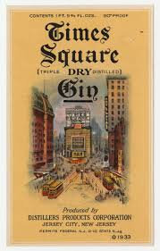Bathtub Gin Nyc Menu by 18 Best Spirited Republic Alcohol In American History Images On