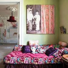 111 best bohemian life i adore images on pinterest
