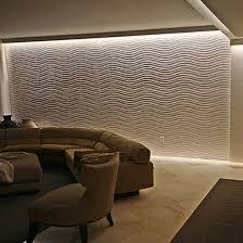 mjk led lighting mk rww4 led light recessed wall washer