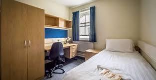chambres d hotes londres pas cher chambres d hôtes à londres à partir de 31 nuit kayak