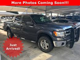 2013 Ford F-150 XLT In San Antonio, TX | New Braunfels Ford F-150 ... Buick Gmc Dealership Near San Antonio Boerne Selma Fredericksburg 2018 Jeep Wrangler Jk For Sale In 2015 Nissan Titan Sl Tx New Braunfels A Day Of Drift Raceway Texas Chili Queens Is Providing An Endless Amount Of Options 2019 Gmc Truck 20 Top Car Models Auto Show Underway At Cvention Center Expressnewscom Featured Used Cars Dodge Chrysler Diesel Trucks For Near Me 2012 Ford F150 Lariat Toyota Tundra Sr5 Double Cab 823622 Lobos Pride The Antoniobased Chrome Shop Built This 03