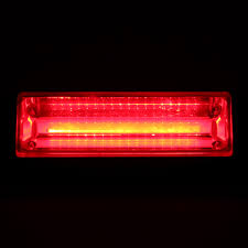 12v-24v Car Truck LED Emergency Strobe Flash Side Marker Indicator ... Honda Insight Dashboard Light Guide Norm Reeves Huntington Beach Fire Truck Emergency Lights And Siren Stock Video Of Hose Budapest Hungary Flat Back Breakdown Tow Truck Lorry Blue Emergency 2 X 9 Led Automotive Vehicle Warning Lighting Car 12v 24v Waterproof Isuzu Npr Nkr Led Tail Lights Buy Youtube 2x 4 Car Flash Grille Bar Hazard Strobe Full Response Pumper Customfire Top For Trucks F14 In Stunning Selection With Led Flashing Decor Cyan Soil Bay 54 Vehicle Bars Warning 0708 Dodge Ram 1500 2500 3500 Pickup Bright Tail