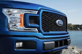 2018 Ford® F-150 Truck   America's Best Full-Size Pickup   Ford.com Fresh New Ford Trucksdef Truck Auto Def Ford Taurus Ses 1000 Below Kelley Blue Book 2019 Expedition Named A Best Buy Mega Dealer Suvs Trucks Cars Ephrata Dealership Serving Lancaster Pa Value 1920 Top Upcoming Tesla Model 3 Is In A Class Of 1 Video Toyota Corolla Hatchback First Review With Fullsize Pickup Comparison Where Can One Find Nada Rv Values Referencecom Ranger Look Overview 2018 2016 F150 Name Kelly Berglund Of Bedford Tractor 20