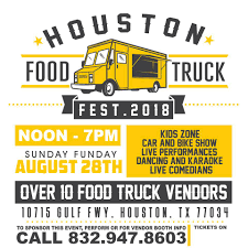 Houston Food Truck Festival 2018 @ Inked Studios, Houston [26 August] The Nthshore Food Truck Festival Harbor Center New Chili Cheese Fries Carhs Kitchen Gilbert Arizona Foodtruck 15 Festivals In India That You Just Cant Afford To Miss Fridays Sweet Magnolia Smokehouse Tempe Good Vibes Craft Beer And Foodtruck Mumbai Columbus Truck Events Around Metro Phoenix Urban Eats Festival Brings Street Food To Prescott May 21 Food For All Rally Marcum Park Ccinnati 29 September Street 3 More Satisfy Cravings