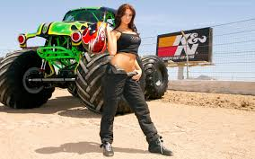 Girl Monster Truck Rally HD Wallpapers | Pickup Truck Image Monsttruckracing1920x1080wallpapersjpg Monster Grave Digger Monster Truck 4x4 Race Racing Monstertruck Lk Monstertruck Trucks Wheel Wheels F Wallpaper Big Pete Pc Wallpapers Ltd Truck Trucks Wallpaper Cave And Background 1680x1050 Id296731 1500x938px Live 36 1460648428 2017 4k Hd Id 19264 Full 36x2136 Hottest Collection Of Cars With Babes Original